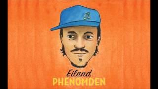Phenomden - Eiland - Zögere Nöd