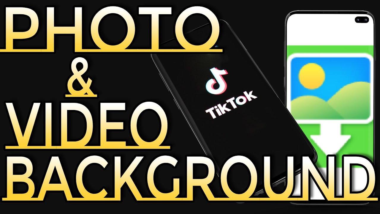 How To Add Discord Link In Your Tiktok Bio Youtube