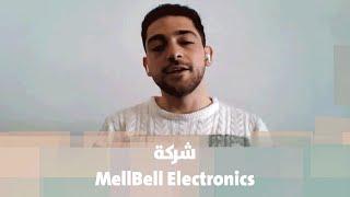 محمد ملحس - اللوحات التطويرية في الاردن