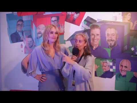 Entrevista a Patricia Conde thumbnail
