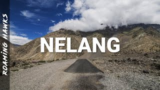 nelang nelong valley an adventure video log by roaming hawks