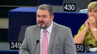 prof. Karski obnażą hipokryzję unijnych biurokratów ws. reformy sądownictwa!