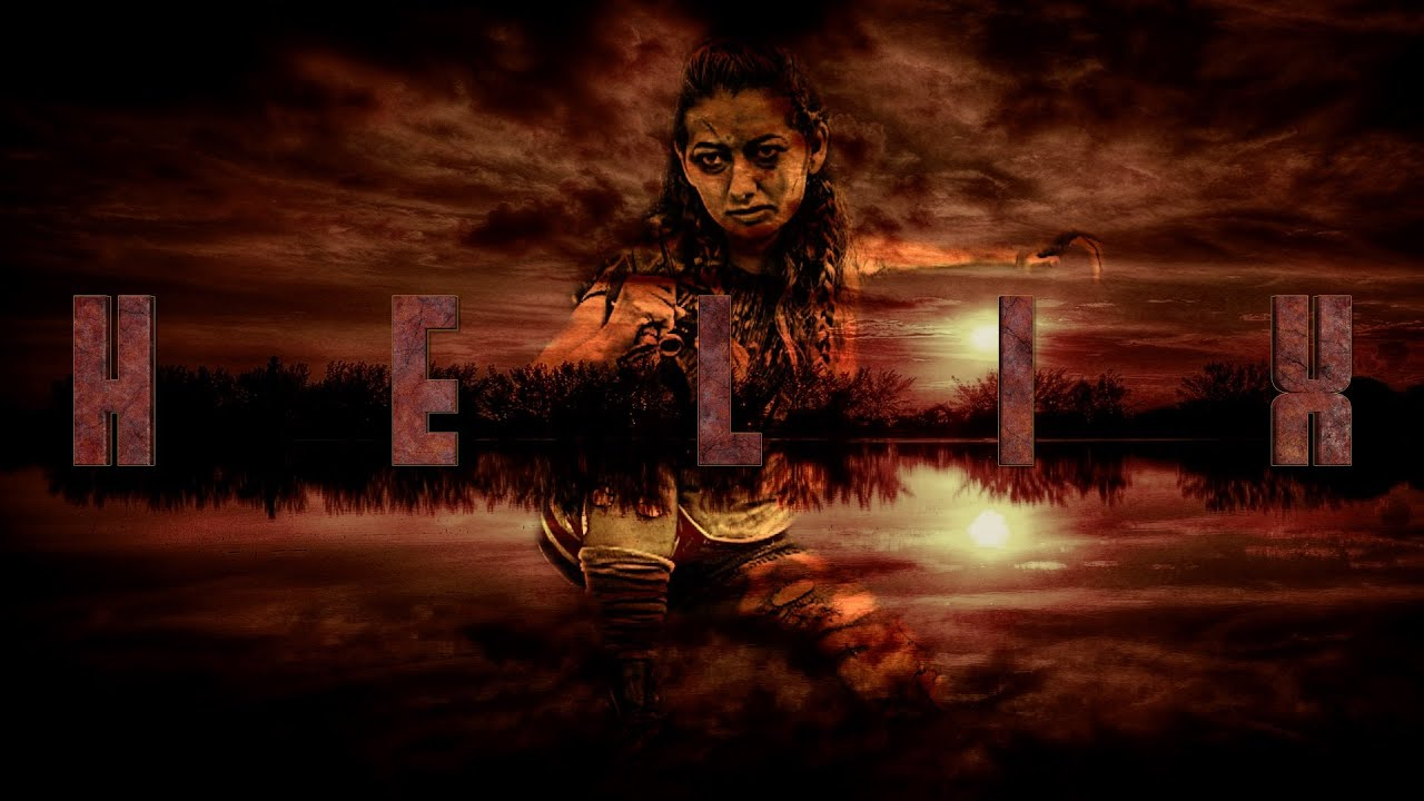 Helix Film