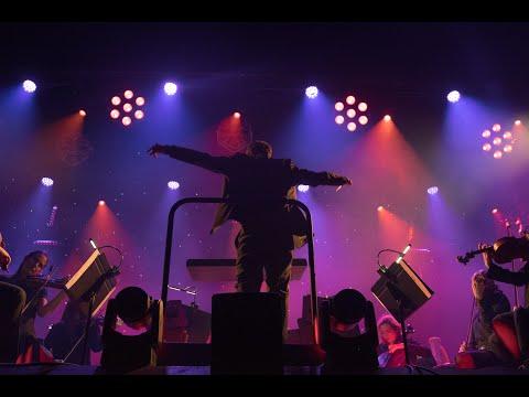 Les Musiques de John Williams et Hans Zimmer en concert symphonique