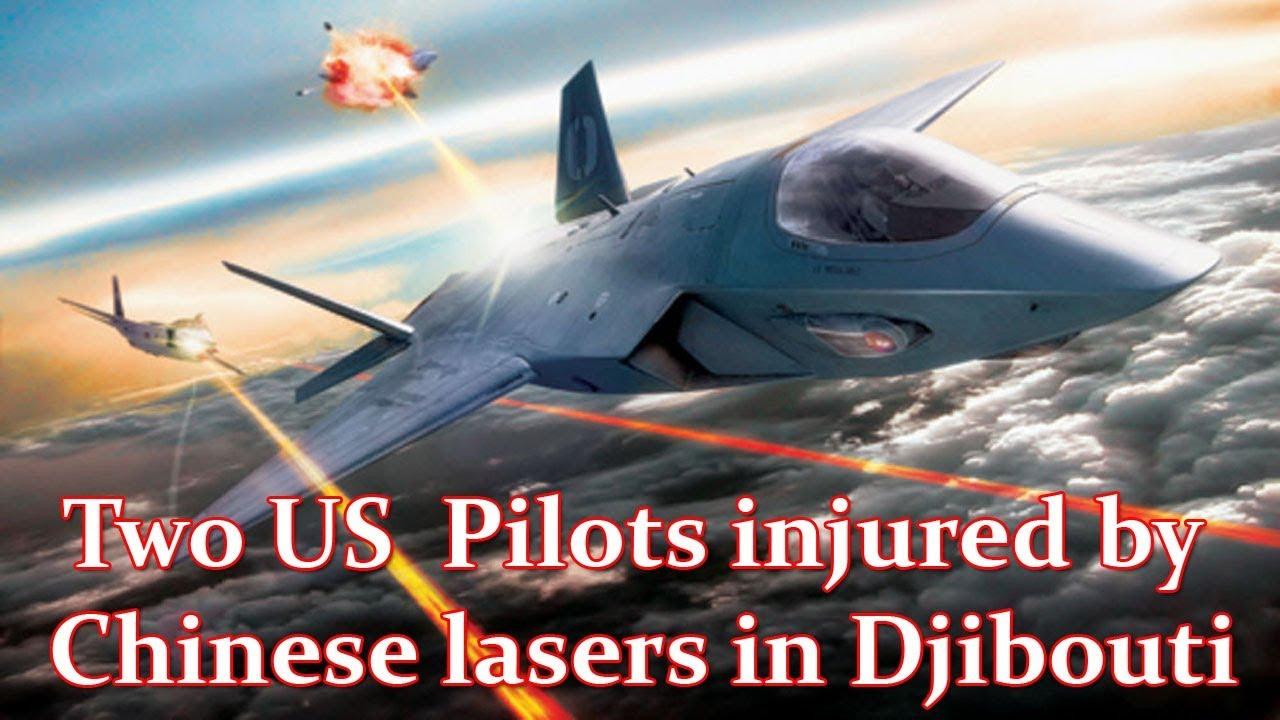 Fighter pilot datingside