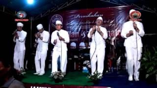 Download Mp3 Dilluni- H Khoirul Yani  Mahabbatain