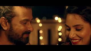 Enna Sona - AR Rahman - Tamil Cover  - Enna Sonnalum Ft. K.G.Senthil Kumar