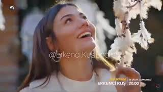 Erkenci Kus 27 Trailer (English Subtitles)