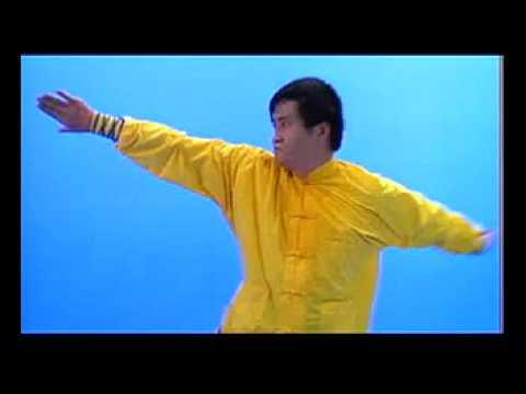 Tanglang Xiao Hu Yan