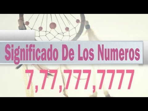 meaning-of-number-7,-77,-777,-7777-in-numerology-of-los-angeles