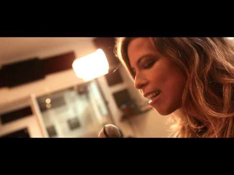 Suite espanhola Delia Fischer Camila Costa