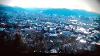 https://youtu.be/9GmxIj6pcCg, 柿境良文, 秩父市, 長瀞, ミューズパー...
