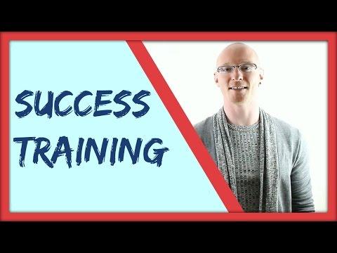 Ameriplan Business Opportunity – Ameriplan Work From Home Tips For Success – Ameriplan Training