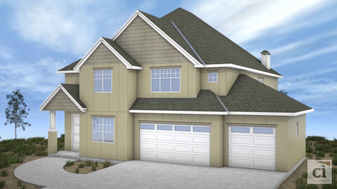 Lp® smartside® 7/16 stucco look fiber panel siding at menards®.