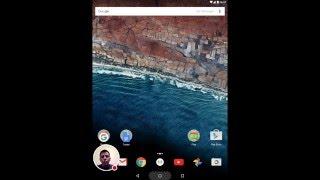 How to take a screenshot on your Nexus