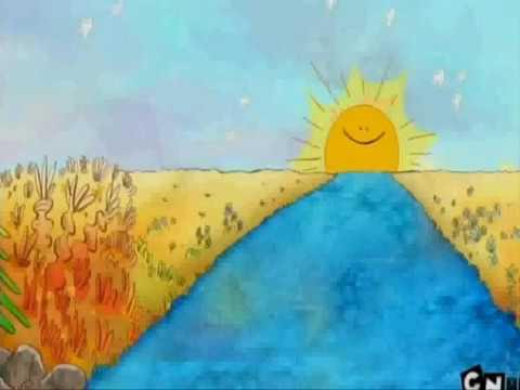 Trust The Sun