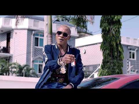 Pk Kimodo - WAMEKUBALI (Official Video)