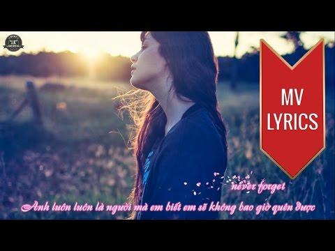 Never Had A Dream Come True | S Club 7 | Lyrics [Kara + Vietsub HD]