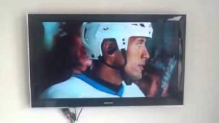 bester eishockeyspieler der welt