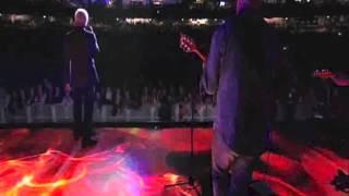 Tom Jones - Thunderball YouTube Videos