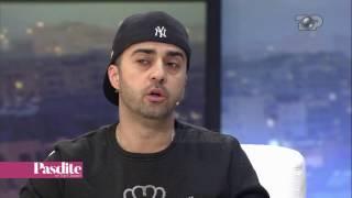 Pasdite ne TCH, 17 Shkurt 2017, Pjesa 1 - Top Channel Albania - Entertainment Show