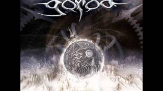 Watch Gorod Splinters Of Life video