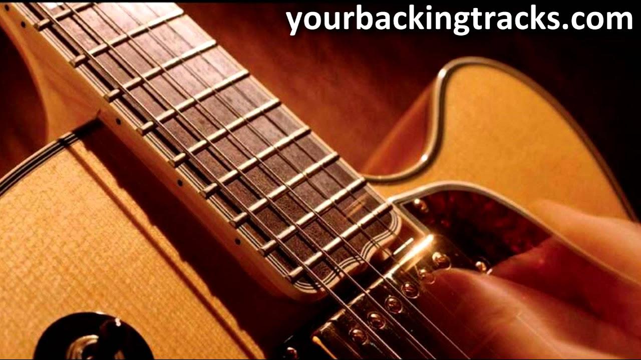 How to play a B Flat Major 7th Chord (Chord Guitar Tutorial!!)