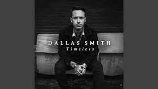 Dallas Smith Friends Don't Let Friends Drink Alone
