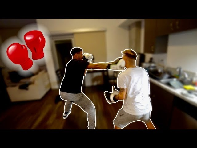 boxing-match-vs-chinoalphawolf-almost-knocked-him-out-the-aqua-family