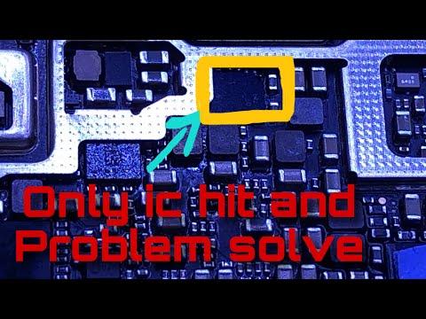 Oppo F3 Plus Restarting Problem Solutions