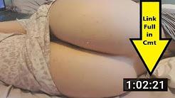 SEX JAV 2020 Porn Semi Korea Sex XXX JaPan Movies | SEX BOKEP XXX PORNO