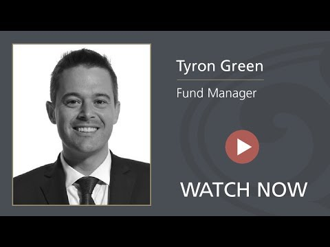 Opportunities in fixed income markets - PSG Income and Diversified Income funds