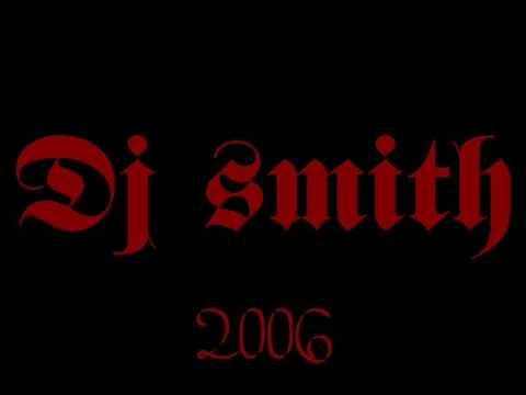 dj smith - jelení remix