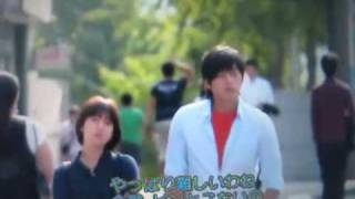 Hyun Bin & Song Hye Kyo NG 1 on Worlds Within