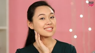 7 Skincare Benefits Of Lacto Calamine Lotion - POPxo