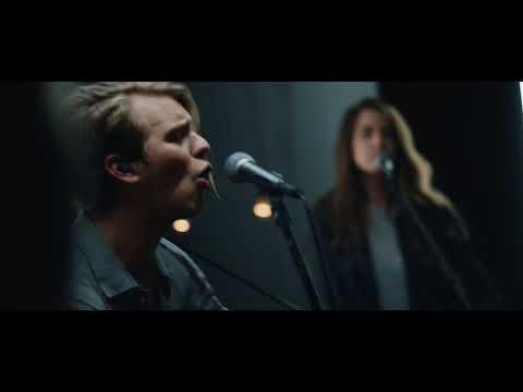 Daniel Levi - On & On (Acoustic)