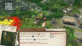 Tropico 3 Xbox 360 Trailer