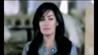 مدحت صالح بقى يعنى ..p2 ya3ne.. med7at sale7.3gp