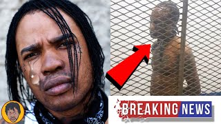BREAKING NEWS | Tommy Lee Sparta Get L0CK Up Now He's Crying