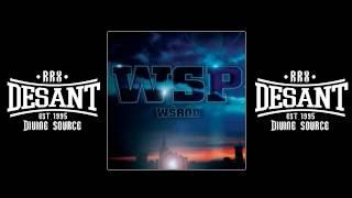 18. WSP - P.s (oficjalny odsłuch WSP - WŚRÓD)