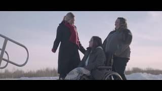 Air Canada: Discover Keisha's story thumbnail