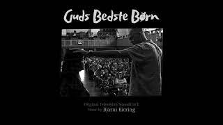 Bjarni Biering -  Back And Forth