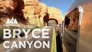 Free Camping Near Brỳce Canyon National Park