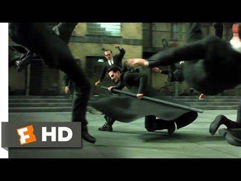 the-matrix-reloaded-(2/6)-movie-clip---the-burly-brawl-(2003)-hd