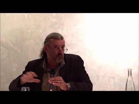 Freysinger-Jeannet : Medias en Suisse romande, indépendance ou influence