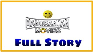 Manoranjan Tv Channel Live