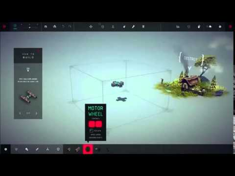 how to get besiege for free