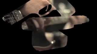 The Gooch - At Gunpoint (Live)