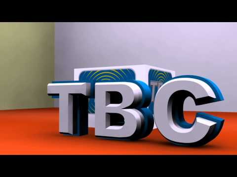 TBC(Tanzania Brodcast Corporation)