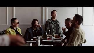 Linkin park - Battle symphony ( Acoustic Version )